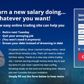 YesOption Review | Leading binary broker to place your trust on